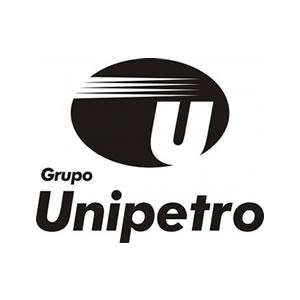 Grupo Unipetro